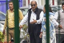 बैंक डिफॉल्ट मामले में विक्रम कोठारी को मिली आठ हफ्ते की जमानत
