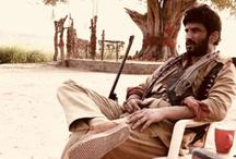 SonChiriya Trailer: सुशांत भूमि के लिए हुए बागी