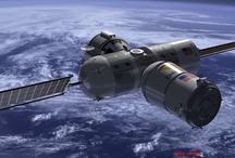गजब: अंतरिक्ष में बन रहा है दुनिया का पहला होटल, जाने के लिए खर्च करने होंगे इतने रूपए