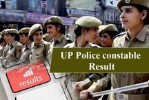 UP Police Constable Result: यूपी पुलिस महिला कांस्टेबल की तीसरी लिस्ट जारी, uppbpb.gov.in करें चेक
