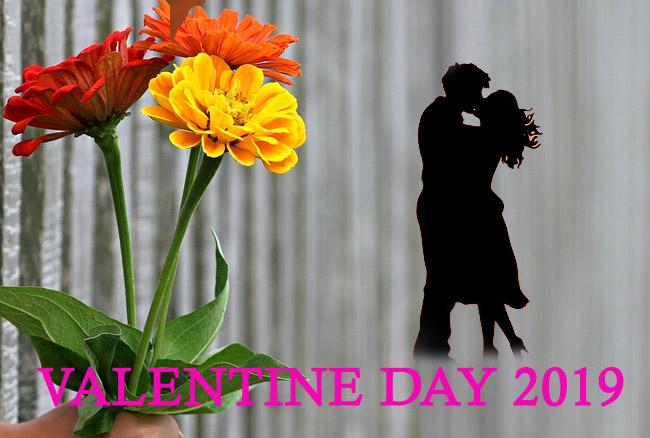 Valentine Day 2019 : लड़की को इम्प्रेस करने के 5 आसान तरीके, जो कभी नहीं होंगे फेल