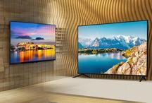 खुशखबरी: Xiaomi जल्द करेगा नया टीवी लॉन्च, जानें कीमत से लेकर फीचर तक