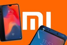 Xiaomi ग्राहकों को नए साल में देगा तोहफा, Redmi Pro 2 से लेकर Mi 9 होंगे लॉन्च, जानें इनकी खासियत