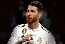 Girona vs Real Madrid Live Stream Squads: रियल मैड्रिड बनाम गिरोना, टीवी चैनल, लाइव स्ट्रीम, स्क्वॉड