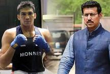 चोटिल बॉक्सर मनोज कुमार ने SAI पर लगाए गंभीर आरोप, खेल मंत्री को लिखी चिट्ठी