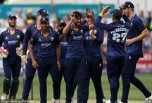 पाकिस्तान के तेज गेंदबाज मोहम्मद आमिर अब इस टीम के लिए खेलेंगे