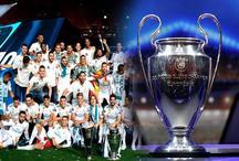 Champions League Fixtures 2019: चैंपियंस लीग 2019 का पूरा शेड्यूल, जानें LIVE कैसे देख सकते हैं