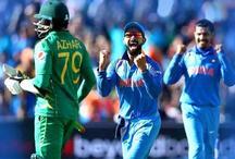 ICC World Cup 2019: फाइनल से ज्यादा भारत-पाक विश्व कप मैच के टिकट की मांग, अब तक इतने लाख से अधिक लोगों ने किया आवेदन