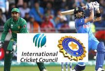 पुलवामा आतंकी हमला: BCCI ने ICC को सुनाया सख्त फरमान, वर्ल्ड कप से पाकिस्तान को बैन करो नहीं तो..