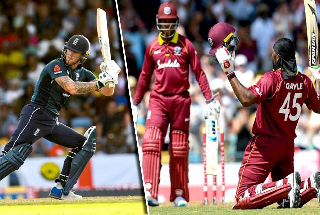 WI vs Eng 3rd ODI Playing 11 Live Streaming: वेस्टइंडीज बनाम इंग्लैंड तीसरा वनडे प्लेइंग XI लाइव स्ट्रीमिंग