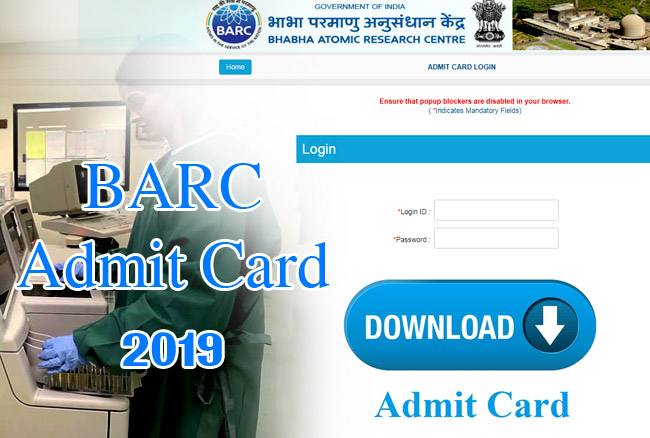 https://www haribhoomi com/career/dsssb-recruitment-2019-for-264