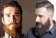 Beard Styling Tips: इन टिप्स से मेंटेन रखें अपना बियर्ड लुक