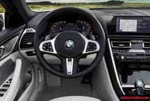 BMW की नई पेशकश, 8-series M850i आ सकती है भारत में भी