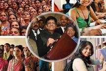 बजट 2019ः महिला सुरक्षा व सशक्तिकरण के लिए 1330 करोड़ का बजट