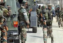 पुलवामा आतंकी हमलाः गृह मंत्रालय ने जारी किया सर्कुलर, कश्मीर में तैनात होंगे 10,000 अतिरिक्त जवान