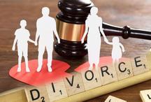 चट शादी, पट तलाकः शादी के तीन मिनट में ही दुल्हन ने दे दिया तलाक, कारण जानकर हो जाएंगे हैरान