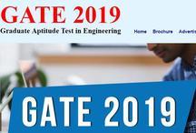 GATE 2019 Answer Key :  गेट 2019 आंसर की हुई जारी, gate.iitm.ac.in से करें चेक