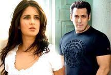 Katrina Kaif Interview : कैटरीना कैफ ने सलमान खान और शादी के सवाल पर दे डाला ये जवाब...