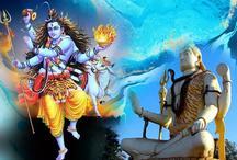 महाशिवरात्रि 2019: महाशिवरात्रि पर इन 15 छोटे चमत्कारी शिव मंत्र का करें जाप, हर संकट होगा दूर