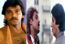 बॉलीवुड के मशहूर खलनायक महेश आनंद के निधन, 18 साल साले से नहीं मिला था काम