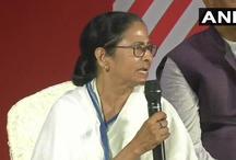 ममता बनर्जी का पलटवारः पैसे की ताकत के कारण प्रधानमंत्री बन गए मोदी