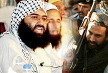 पाकिस्तान के इस शहर में बैठा है आतंकी संगठन जैश-ए-मोहम्मद का सरगना मौलाना मसूद अजहर