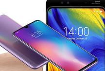 Xiaomi का पहला 5G स्मार्टफोन Mi MIX 3 5G हुआ लॉन्च, जानें इसकी कीमत और स्पेसिफिकेशन