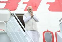 अमेरिका एयर इंडिया वन को देगा दो अत्याधुनिक मिसाइल सिस्टम, बढ़ेगी प्रधानमंत्री की सुरक्षा