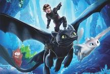हाउ टु ट्रेन योर ड्रैगनरू द हिडेन वर्ल्ड 22 मार्च को होगी भारत में रिलीज!