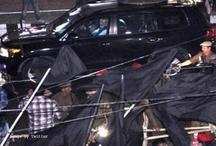 असम दौरा: दूसरे दिन भी पीएम मोदी को लोगों ने दिखाए काले झंडे, जानें विवाद