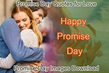 Promise Day Images Download : प्रॉमिस डे पर भेजें ये शानदार फोटोज शुभकामना संदेश