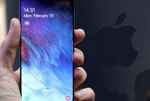 Samsung S10 स्मार्टफोन Apple को देगा कड़ी टक्कर, जानें इसकी जबरदस्त खासियत