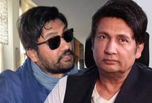 Shekhar Suman Interview : 'ये कहानियां सुनकर दर्शकहो जाएंगे हैरान'