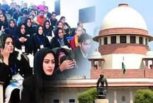 पुलवामा हमला: कश्मीरी छात्रों के साथ हिंसा का मामला पहुंचा सुप्रीम कोर्ट, कल होगी सुनवाई