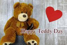Teddy Day Quotes: टेडी डे के टॉप 10 कोट्स, पढ़कर आजाएगा मजा