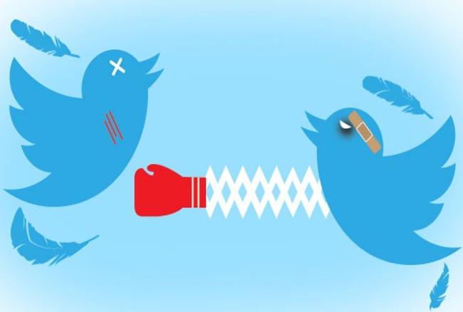 CG NEWS : मुख्यमंत्री भूपेश बघेल के ट्वीट पर बीजेपी का पलटवार, कहा- 60 दिन में सिर्फ  मन माने काम