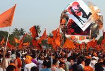बजरंग दल ने वैलेंटाइन डे किया का विरोध, कपल्स का वीडियो बनाने के लिए तैनात किए 250 कार्यकर्ता