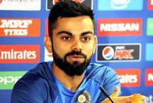 IND vs AUS 5th ODI 2019: शर्मनाक हार के बाद बेशर्म हुए विराट कोहली, कहा-ना ही किसी तरह का पछतावा है और ना ही हम...