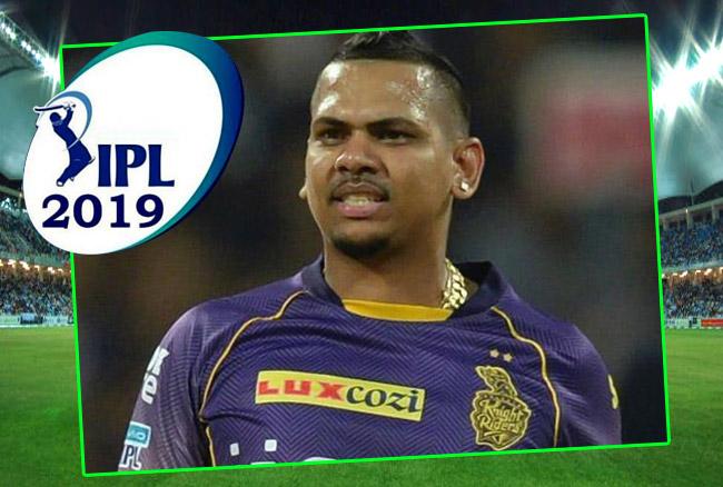 IPL 2019: आईपीएल इतिहास में सबसे तेज अर्धशतक जड़ने वाले टॉप-5 बल्लेबाज, लिस्ट में तीन भारतीय