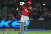 IPL 2019 KXIP vs RR: क्रिस गेल ने रचा इतिहास, ऐसा कारनामा करने वाले आईपीएल इतिहास के सबसे तेज बल्लेबाज बने