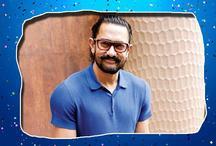 Happy Birthday Aamir Khan: जानिए कैसे हार गए आमिर खान अपने बच्चों की कस्टडी का केस