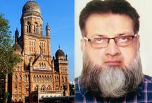 केंद्र ने हाईकोर्ट को बतायाः पाकिस्तानी शख्स को मिलेगी भारतीय नागरिकता