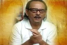 बॉलीवुड में शोक की लहर, दिल का दौरा पड़ने से मशहूर बंगाली अभिनेता चिन्मॉय रॉय का निधन