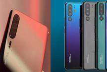 Huawei P30 Pro वेबसाइट पर हुआ स्पॉट, खास फीचर से है लेस, जानें सबकुछ