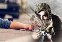 J&K: पुलवामा के त्राल में आतंकियों ने एक नागरिक को मारी गोली, मौत