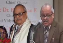 जस्टिस पिनाकी चंद्र घोष को राष्ट्रपति रामनाथ कोविंद ने देश का पहला लोकपाल नियुक्त किया