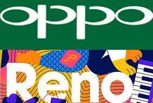 Oppo के नए स्मार्टफोन Reno का कलर हुआ लीक, जानें इसकी कीमत और स्पेसिफिकेशन
