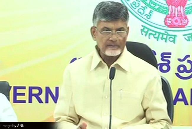 लोकसभा चुनाव 2019 आंध्र प्रदेश: TDP ने जारी की उम्मीदवारों की तीसरी लिस्ट