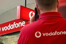 ये है Vodafone के अब तक के सबसे बेस्ट और सस्ते डेटा प्लान, जानें इसके बारे में