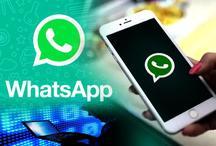 WhatsApp पर तेजी से वायरल हो रहे हैं ये 5 मैसेज, नहीं दिया ध्यान, तो मेहनत की कमाई हो जाएगी साफ